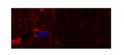 단양집펜션 Logo